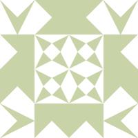 galla86 avatar