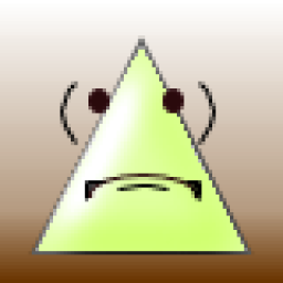 avatar de Manuel J