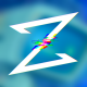 Zatherz's avatar