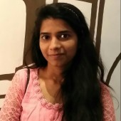 Riti Agarwala