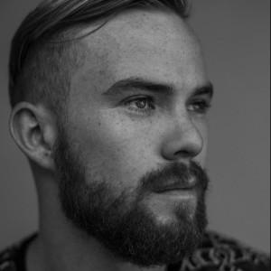 Nick van der Touw's picture