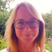 Katherine Foxhall, PhD