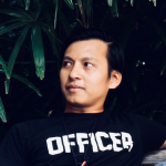Photo of Wafiq Rodzuan