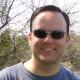 Gustavo Kristic user avatar