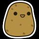 Raylord_Of_Khalah's avatar