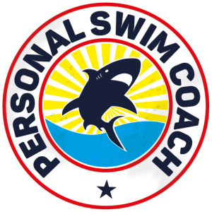 swim-coach.de