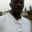 Stephen Agbaje