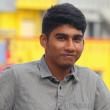 Asfarur Rahman Chowdhury