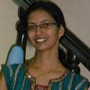 Devashree Birari