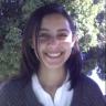 """<a href=""""https://highschool.latimes.com/author/allyg16/"""" target=""""_self"""">Ally Gurrola</a>"""