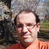 David F. Pendrys