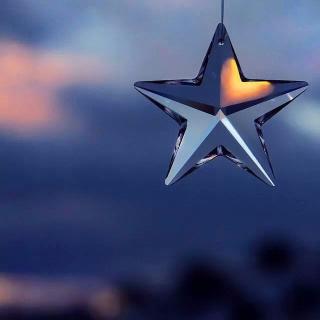 IAMONE