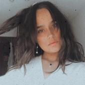 Guadalupe Gavilán Gómez