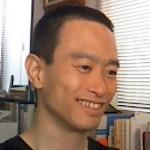 Yuusaku Miyazaki Avatar