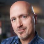 Michael M. Kadrie's Avatar