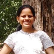 Rekha Agarwal