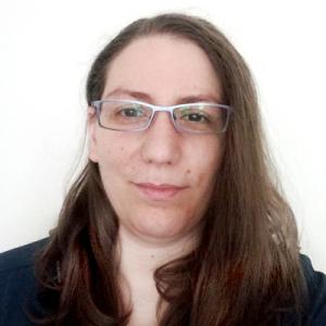 Carine Zanchetta