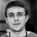 avatar for Кирилл Аверьянов-Минский