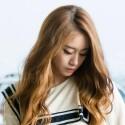 zhen0564115's Photo