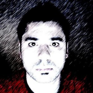 Profile picture for David Flores