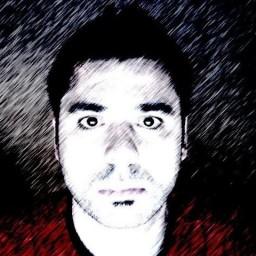 avatar de dreamflow