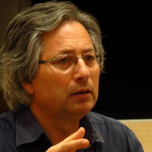 Manuel Pinto, autor em Sete Margens
