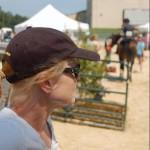 Liza Kirwin's picture