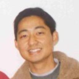 ycwang