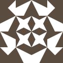 assthetic's gravatar image