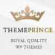 Profile picture of ThemePrince