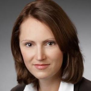Juliana Mani