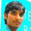 Avatar for Pramod Yadav