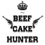 BeefCakeHunter's Avatar