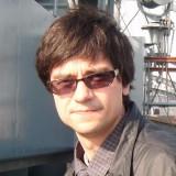 Andrei Antipov