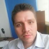 Marcelo Enriquez