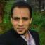 Yasir Sulaiman