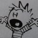 Jolly42's avatar