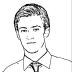 Enrico Jorns's avatar