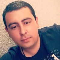 avatar for Luis Alberto Ordaz Bañales