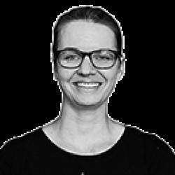 Geraldine Reiner