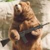 El Bearsidente