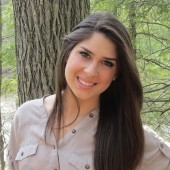 Emily Kamen