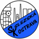Petr Štetiar's avatar