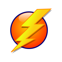 geoelectric