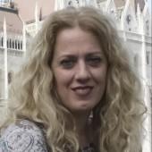 Susan Urban
