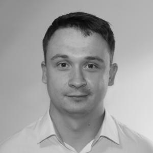 Aljaž Daković