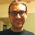 Ryan Tecco's avatar