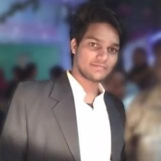 Gaurav Srivastava