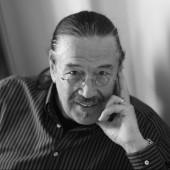 Joachim Wassmann