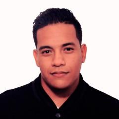 Alberto Subero